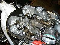 Name: s cam-head.jpg