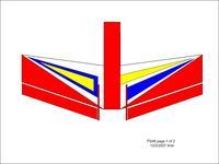 Name: FS48 colors smaller.jpg Views: 212 Size: 49.1 KB Description: adam's suggestion left side