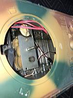 Name: 75CDF3EE-018A-48C4-8DB8-74DC5F7BB56B.jpeg Views: 21 Size: 20.0 KB Description: