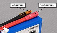 Name: Battery Connectors.jpg