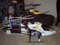 Name: CX1 Hawk Pro.JPG