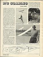 """Name: Model builder mag.jpg Views: 239 Size: 244.3 KB Description: Dick Vader and the Skywalker 50"""""""