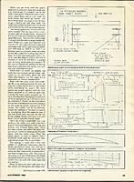 Name: MBM Page 39  nov88.jpg Views: 192 Size: 232.3 KB Description: