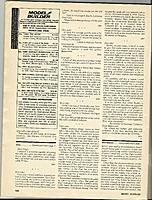 Name: MBM Page 106 Nov 88.jpg Views: 133 Size: 301.7 KB Description: