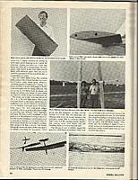 Name: MB Page 38 Nov 88.jpg Views: 191 Size: 219.9 KB Description: Page 38 Nov 88 MB.