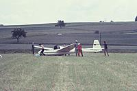 Name: 222222-R1-38-39.jpg