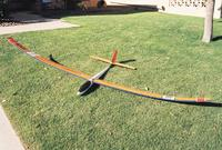 Name: 123456-R1-18-9.jpg