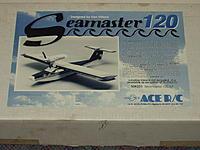 Name: Seamaster 120 001.jpg Views: 196 Size: 199.4 KB Description: box label