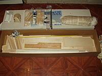 Name: Seamaster 120 002.jpg Views: 134 Size: 181.9 KB Description: open box