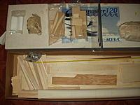 Name: Seamaster 120 003.jpg Views: 104 Size: 172.3 KB Description: open box 1