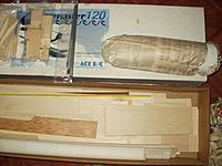 Name: Seamaster 120 004.jpg Views: 114 Size: 201.9 KB Description: open box 2