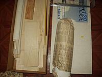 Name: Seamaster 120 006.jpg Views: 115 Size: 175.9 KB Description: open box 4