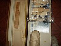 Name: Seamaster 120 007.jpg Views: 87 Size: 182.6 KB Description: open box 7