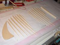 Name: CIMG2429.jpg
