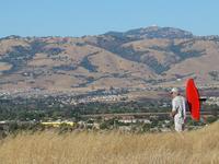 Name: hilltop3.jpg Views: 502 Size: 105.7 KB Description: