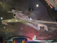 Name: 800px-AmsoilRacer.jpg Views: 330 Size: 89.4 KB Description: AMSOIL/Rutan Racer