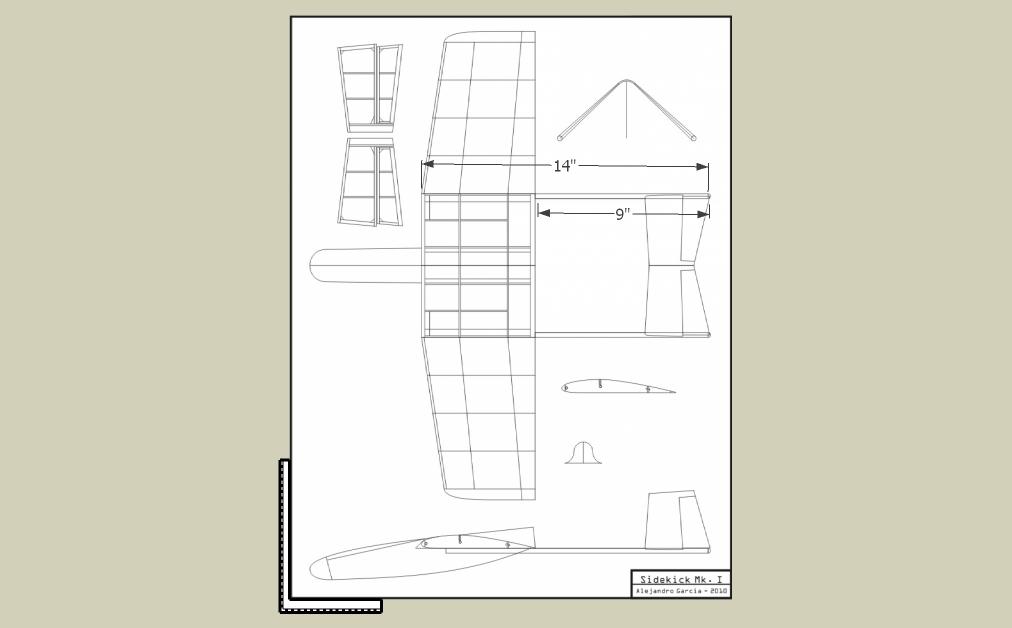 Name: Sidekick dimensions.jpg Views: 608 Size: 93.6 KB Description: