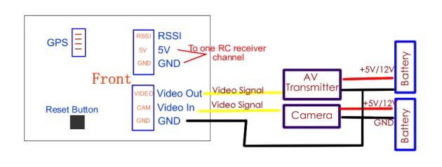Name: skylark_OSD Diagram.jpg Views: 246 Size: 30.0 KB Description: