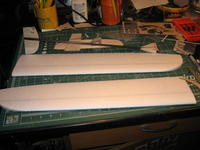Name: IMG_8254.jpg Views: 414 Size: 80.3 KB Description: Wings in-progress