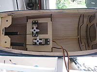 Name: IMG_1041.jpg