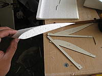Name: IMG_1261.jpg