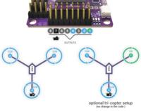 Name: Triciopter ESC-Servo Hookup configuration.png Views: 4969 Size: 248.4 KB Description: