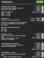 Name: Stabilize current setting 010313.png Views: 4029 Size: 33.2 KB Description: