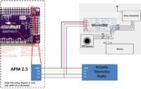Name: Detailed Diagram of APM2.5_MinimOSD _Telemetry.jpg Views: 5187 Size: 88.7 KB Description: