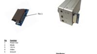 Name: gopro camera module.png Views: 128 Size: 83.9 KB Description: