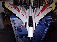 Name: plane1.jpg Views: 108 Size: 155.3 KB Description: