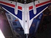 Name: plane2.jpg Views: 74 Size: 128.1 KB Description: