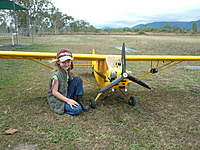 Name: Nola Jul..2010 005.jpg