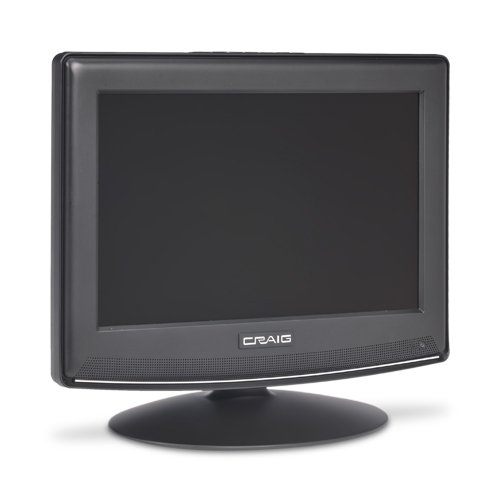 Flat-panel Monitor suggestions? - Commodore 8-bit Computers