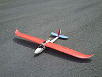 Name: PICT0004.jpg