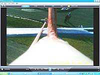 Name: EZ Tail View2.jpg