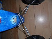 Name: Landing Gear Springs.jpg Views: 328 Size: 103.1 KB Description: Landing Gear ply plate