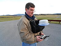Name: DSCN0662.jpg