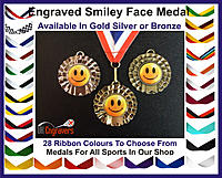 Name: Smiley.jpg Views: 76 Size: 68.2 KB Description:
