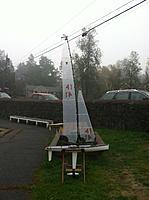 Name: IMG_2418.jpg Views: 175 Size: 125.8 KB Description: Rod Carr Sails