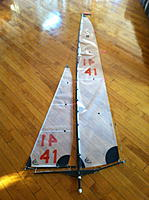 Name: IMG_2558.jpg Views: 162 Size: 143.3 KB Description: Rod Carr Sails