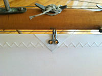 Name: $(KGrHqFHJEIFCdeok!TtBQs662IE8!~~60_57.jpg Views: 120 Size: 179.0 KB Description: Mast Hooks.