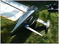 Name: A005.jpg Views: 91 Size: 297.6 KB Description: Sailsetc Graham Bantock Sword.