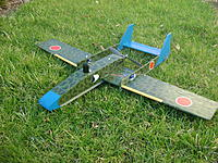 Name: TwinAx.jpg