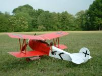 Name: Fokker_3.jpg