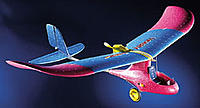 Name: wingokav.jpg Views: 90 Size: 16.2 KB Description: Stock Hobby-Lobby picture of assembled Wingo