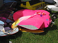Name: IMG_7973.jpg