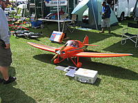 Name: IMG_7975.jpg