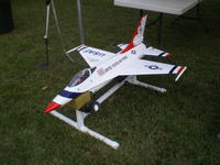 Name: IMGP1942.jpg Views: 189 Size: 149.6 KB Description: F16 EDF muy fregon