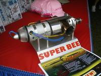 Name: IMGP1957.jpg Views: 223 Size: 123.7 KB Description: turbo prop de jet central snif snif snif   pa la otra sera