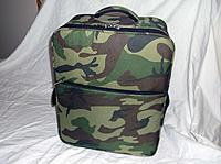 Name: Backpack 1.jpg Views: 9 Size: 662.9 KB Description: